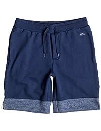 Short de jogging DC Doofers Summer Bleus
