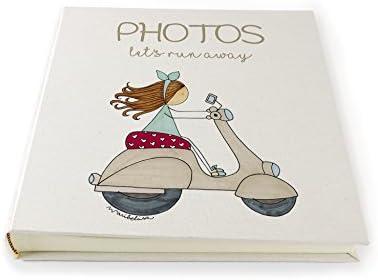 Album di foto ragazza ragazza ragazza moto   Export    Online Shop    Design affascinante  a0c138