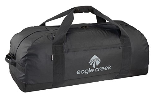 Eagle Creek quel que soit Duffel  Ic2Oa8X