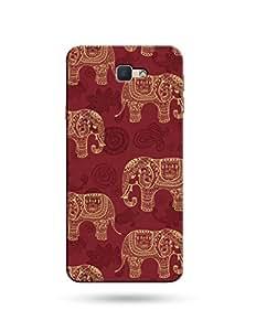 Designer Printed Mobile Back Case Cover For Samsung Galaxy J5 Prime
