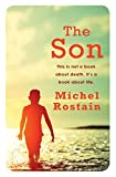 The Son by Michel Rostain (2013-05-23)