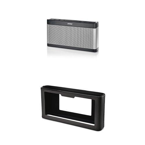 bose-soundlink-iii-enceinte-portable-argent-housse-noir-charbon