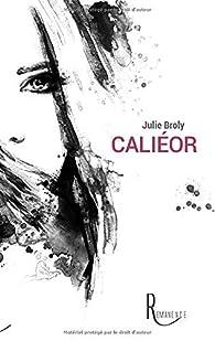 Calieor par Julie Broly