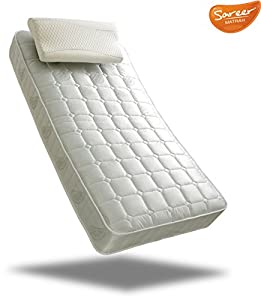 Sareer Orthopaedic Mattress