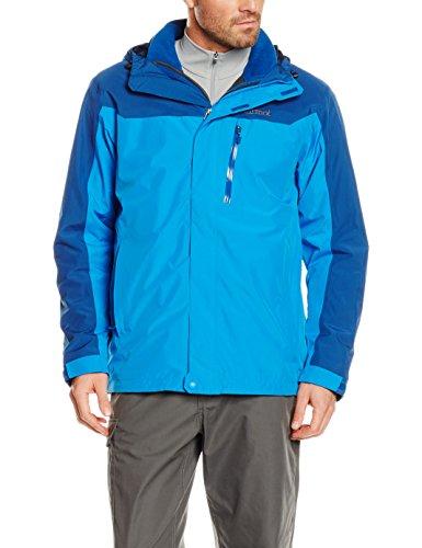 marmot-ramble-giacca-hardshell-uomo-ramble-component-cobalt-blue-blue-night-xl