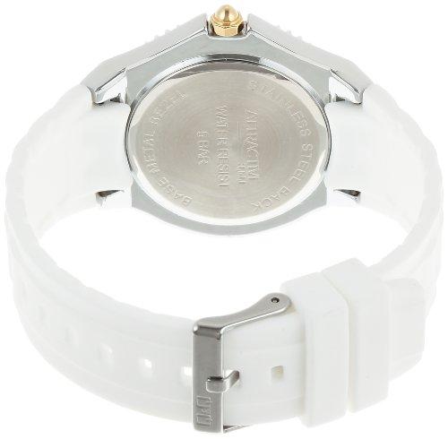 Q&Q Wrist Watches DA37J504Y