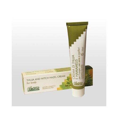 argital-thuya-e-amamelide-cream-75ml