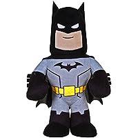 DC Super Friends Large Tough Talking Batman Soft Toy