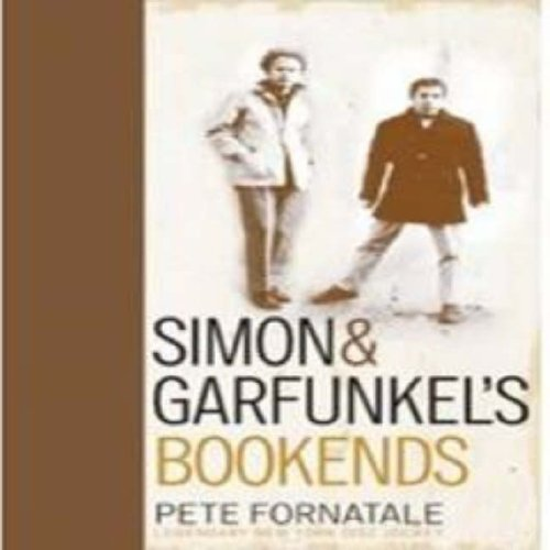 simon-garfunkels-bookends-rock-of-ages