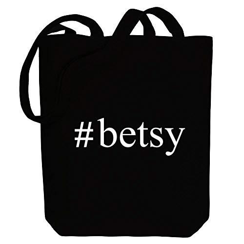 Idakoos Betsy Hashtag Einkaufstaschen 10.5