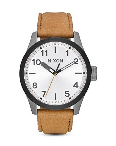 Orologio Unisex Nixon A975-2741-00