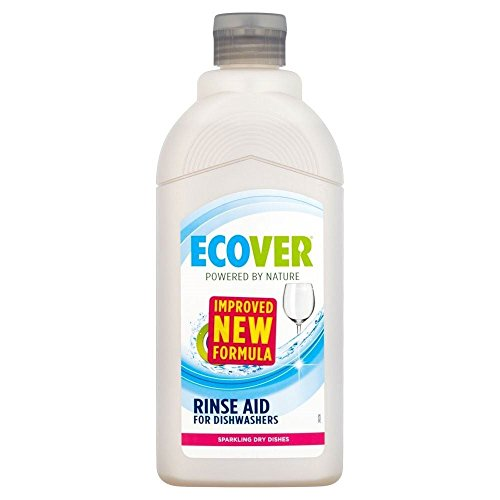 ecover-ecological-rinse-aid-for-dishwashers-500ml