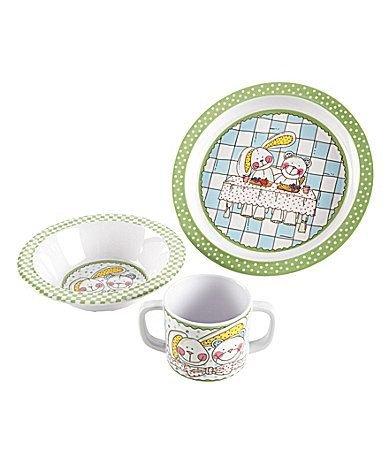 vera-bradley-baby-dish-set-by-vera-bradley