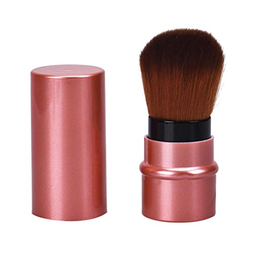 Tonsee® Cosmetic pinceau de maquillage