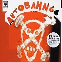 Autobahn 66 [CD 2] [CD 2] by Primal Scream (2003-02-25)