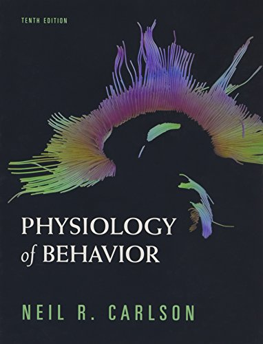 PDF Download Physiology Of Behavior United States Edition