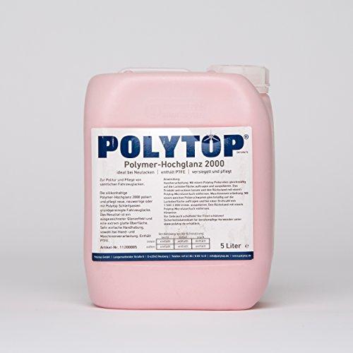 polytop-polymer-hochglanz-2000-einschritt-politur-und-versiegelung-neuwertiger-lacke-mit-teflon-ptfe