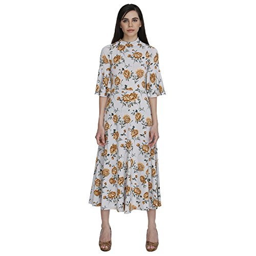 ad6131e8a38 Dress - Page 3894 Prices - Buy Dress - Page 3894 at Lowest Prices in ...