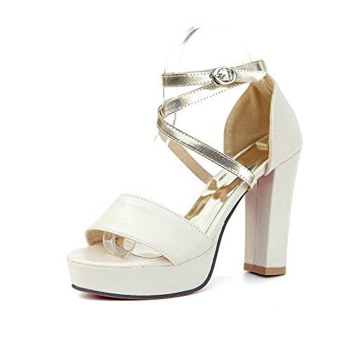 adee-sandali-donna-bianco-bianco-35-eu