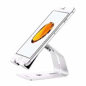iphone 8 xhandy halterung easyacc iphone dock handy. Black Bedroom Furniture Sets. Home Design Ideas