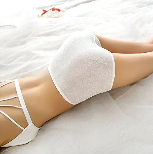 Coepoch - Slip -  donna White