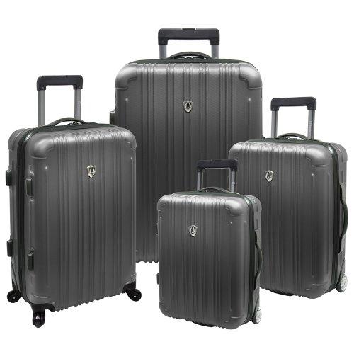 travelers-choice-new-luxembourg-4pc-expandable-hard-sided-luggage-set-titanium