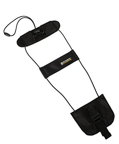 handgepack-leicht-transportieren-add-a-bag-gepack-gurt-fur-trolley-koffer-urlaub-gadget-musegear-tro