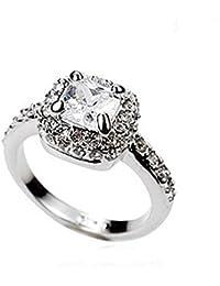 Suchergebnis Auf Amazon De Fur Synthetischen Diamant