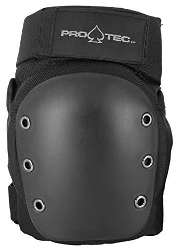 Unisex Adulto Pro-Tec Street Wrist Guard Protecciones