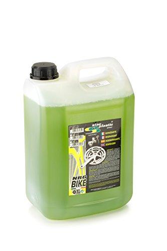 nrg-l01153-desengrasante-negro-5000-ml