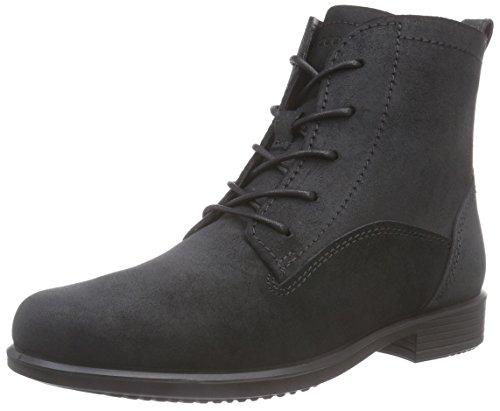 ecco-touch-25-b-botas-de-combate-de-cuero-mujer-color-negro-talla-40