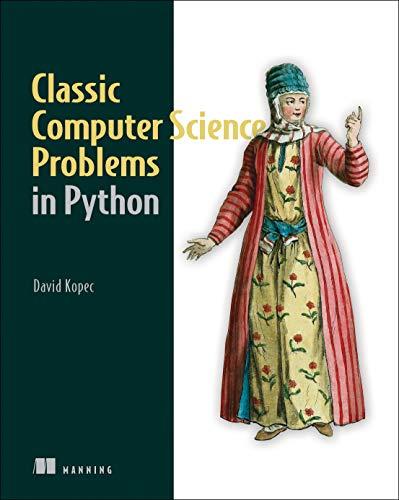 Classic Computer...