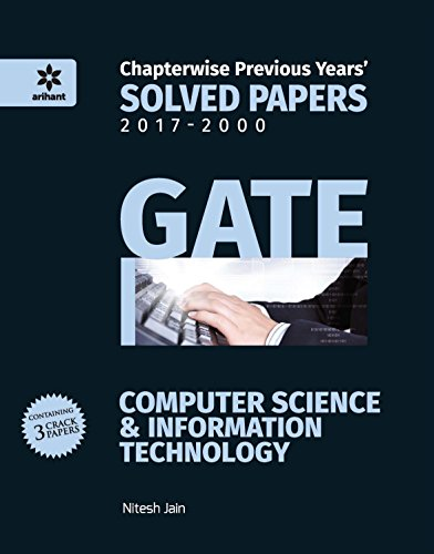 concepts and technology of data etl computer science essay Dept of computer science uc davis unlock data object x dept of computer science uc davis dept of computer science uc davis 9 transaction processing concepts.