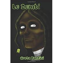Lo Zombi