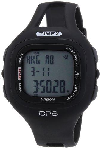 TX Watches T5K638 - Orologio unisex