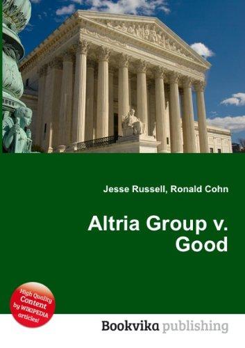 altria-group-v-good