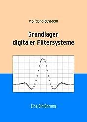 Grundlagen digitaler Filtersysteme: Eine Einführung