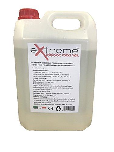 extreme-smoke-pro-hd-liquido-fumo-alta-densita-concentrato-80-esterno-macchina-professionale-service