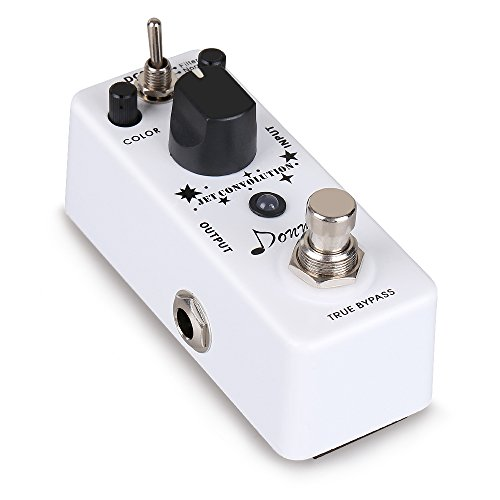 donner-jet-convolution-flanger-guitar-effect-pedal-mini-compact-size-true-bypass