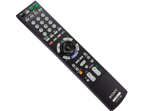 Sony Remote Commander (RM-ED010), 148036011