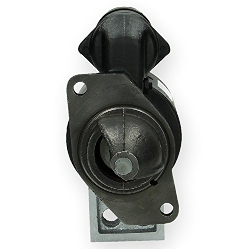 Anlasser Guttels 111328(delco-remy US: 1108752, 1109033, 1109076, 1998229)