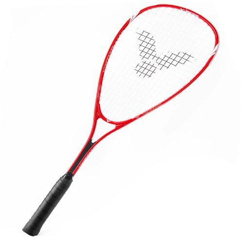 Preisvergleich Produktbild Victor Dragon GT Squashschläger ~190g Aluminium Squash Racket