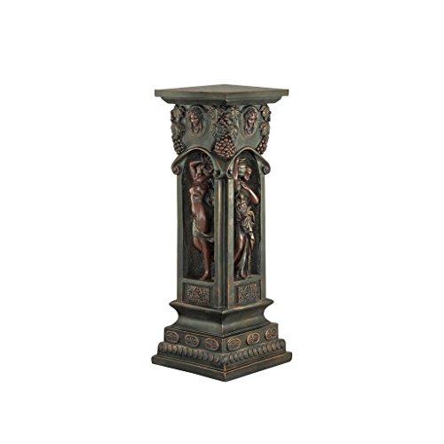 progettazione-toscano-ky91521-fontaine-des-innocents-fontana-di-vasi-innocenza-colonna-basamento-del
