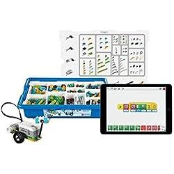 Set di base LEGO Education WeDo 2.0