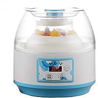 LVYE1 MRMF Machine Électrique Multifonctionnelle De Fermentation De Yogourt Natto Riz Fruit Vin Fruit Et Légume Enzyme…
