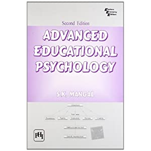 Advanced Educational Psychology Best Online Shopping Store