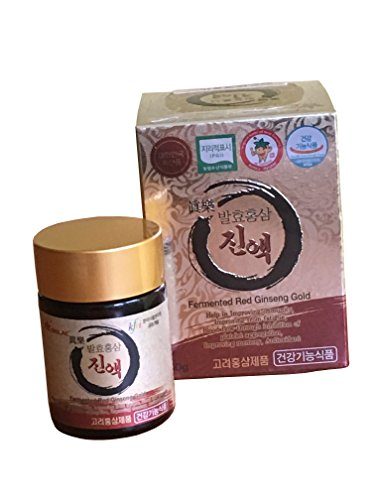 korean-fermented-red-ginseng-100-extract-gold-50g-50-days