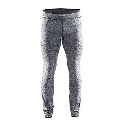 Craft Herren Unterwäsche Active Comfort Pants black, M