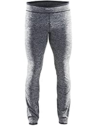 Craft Herren Sportunterwäsche Active Comfort Pants