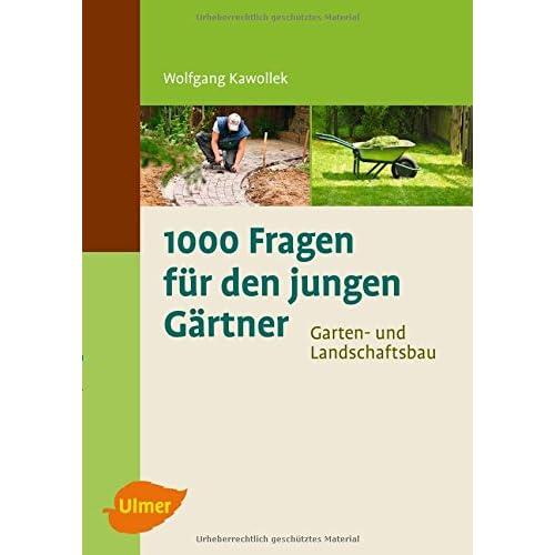 Wundervoll Garten  Und Landschaftsbau KOSTENLOS DOWNLOAD